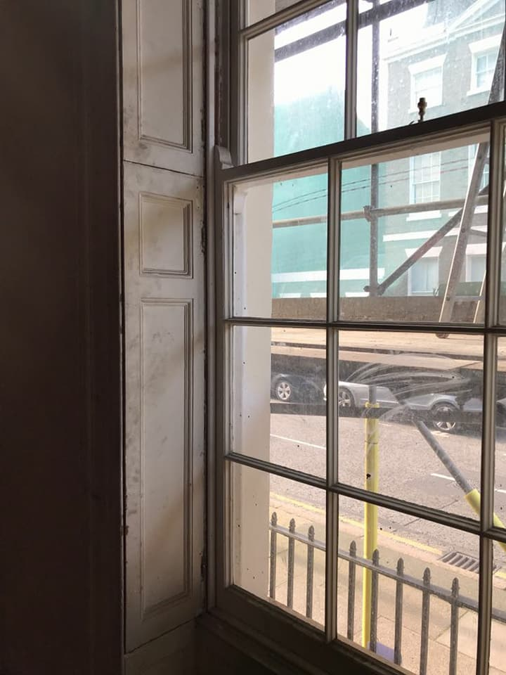 Sash Window Restoration Liverpool, Sash Windows Liverpool